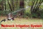 redneckirragation-system
