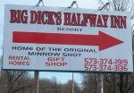 bigdicks