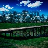 A Bridge To Wealth